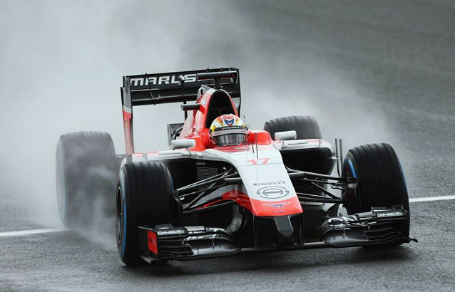 jules-silverstone.png