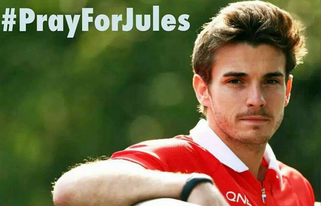 pray-for-jules.png